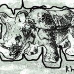 serie Rhi-NO